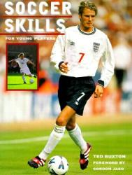 Soccer Skills: For Young Players (ISBN: 9781552093290)