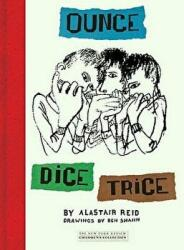 Ounce Dice Trice (ISBN: 9781590173206)