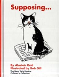 Supposing (ISBN: 9781590173695)