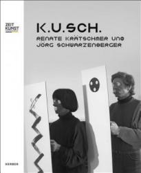 K. U. SCH. - Alexandra Schantl, Linda Christanell, Bodo Hell, Renald Deppe (ISBN: 9783866789821)