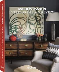 Interior Design Review: Volume 19 (ISBN: 9783832732714)