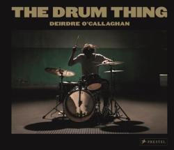 Drum Thing (ISBN: 9783791382692)