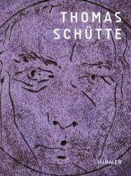 Thomas Schutte - Marc Gundel, Rita Tauber (ISBN: 9783777423098)