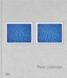 Peter Liversidge - Twofold (ISBN: 9783775741200)