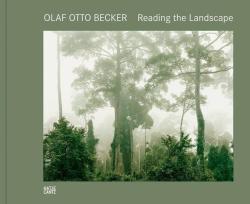 Olaf Otto Becker (ISBN: 9783775738545)