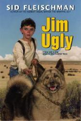 Jim Ugly (ISBN: 9780060521219)
