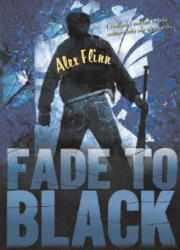 Fade to Black (ISBN: 9780060568429)