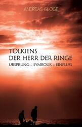 Tolkiens Der Herr Der Ringe (ISBN: 9783739241470)