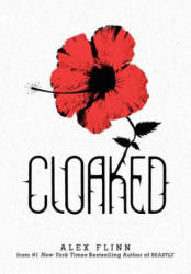 Cloaked (ISBN: 9780060874223)