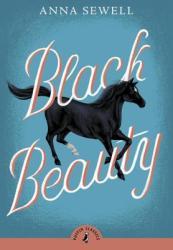 Black Beauty - Anna Sewell (ISBN: 9780141321035)