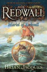 Mariel of Redwall (ISBN: 9780142302392)