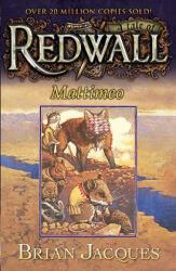Mattimeo (ISBN: 9780142302408)