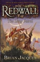 The Long Patrol (ISBN: 9780142402450)
