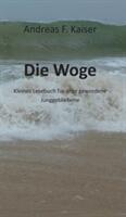 Woge (ISBN: 9783732306589)
