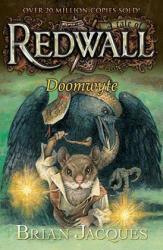Doomwyte (ISBN: 9780142418536)