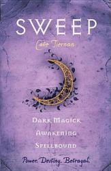 Dark Magick, Awakening, and Spellbound (ISBN: 9780142418970)