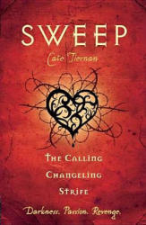The Calling, Changeling, and Strife (ISBN: 9780142419557)