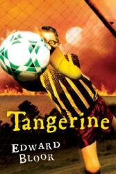 Tangerine (ISBN: 9780152057800)
