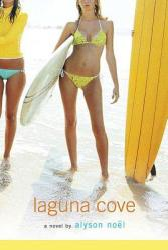 Laguna Cove (ISBN: 9780312348694)