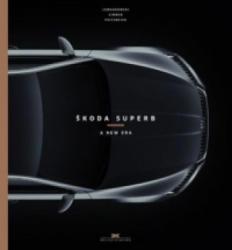 Skoda Superb - Jürgen Lewandowski, Ole Zimmer, Achim Peitzmeier (ISBN: 9783667102331)