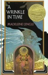 Wrinkle in Time (ISBN: 9780374386139)