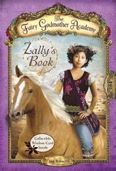 Zally's Book - Jan Bozarth, Andrea Burden (ISBN: 9780375851858)