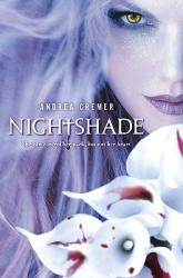 Nightshade: Book 1 (ISBN: 9780399254826)