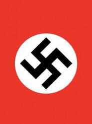 Mein Kampf: A New Translation for American Readers - Adolf Hitler, Stephen R Pastore, Jack Sterling (ISBN: 9781937727574)