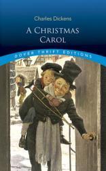 A Christmas Carol (ISBN: 9780486268651)