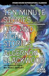 Ten Minute Stories / Day and Night Stories (ISBN: 9781933586625)