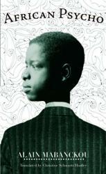 African Psycho (ISBN: 9781933368504)