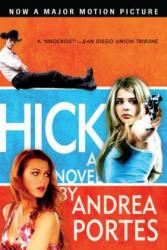 Andrea Portes - Hick - Andrea Portes (ISBN: 9781932961324)