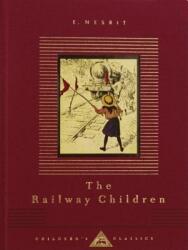 The Railway Children (ISBN: 9780679425342)