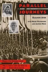 Parallel Journeys (ISBN: 9780689832369)