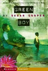 Green Boy (ISBN: 9780689847608)