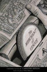 The Merchant of Venice (ISBN: 9780763630256)