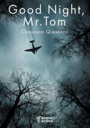Good Night, Mr. Tom Classroom Questions (ISBN: 9781910949177)