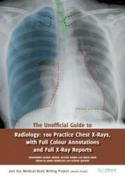 Unofficial Guide to Radiology - Nihad Khan (ISBN: 9781910399019)