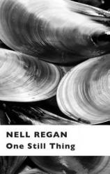 One Still Thing (ISBN: 9781910392041)