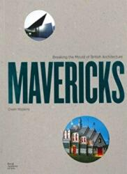 MAVERICKS (ISBN: 9781910350393)