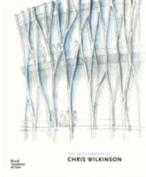 Sketchbooks of Chris Wilkinson (ISBN: 9781910350188)