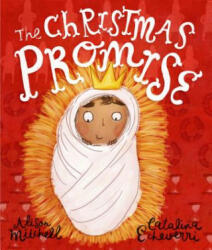 Christmas Promise (ISBN: 9781910307113)