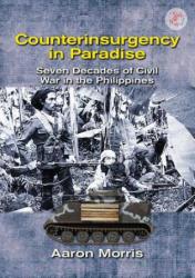 Counterinsurgency in Paradise (ISBN: 9781910294062)