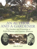 Author and a Gardener (ISBN: 9781909686465)