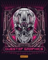 Dubstep Graphics (ISBN: 9781909051119)