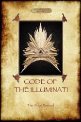 Code of the Illuminati (ISBN: 9781908388803)