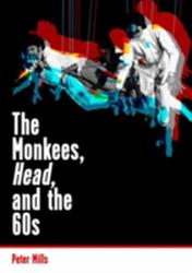 Monkees, Head, and the 60s (ISBN: 9781908279972)