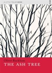Ash Tree (ISBN: 9781908213426)