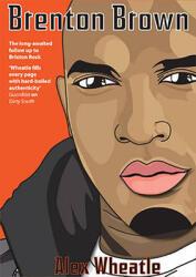 Brenton Brown (ISBN: 9781908129864)