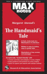 Handmaid's Tale, the (ISBN: 9780878912322)